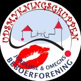 Flaglaugets logo